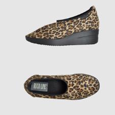 思加图鞋业15475款