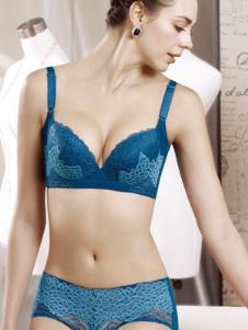 萊納莉LAINALI2013春季女士內衣樣品