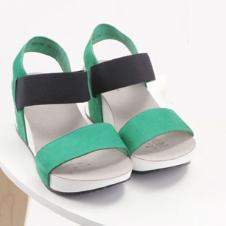 西遇鞋业14394款