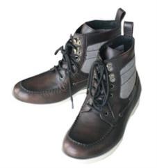 美国雅鞋业16247款