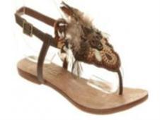 贝蒂·诗特鞋业16682款
