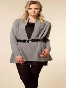 菲洛索菲针织毛衫11938款