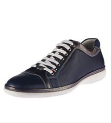 路宝鞋业16971款