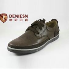 德尼尔森鞋业14884款