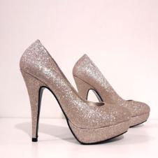 珞塔鞋业16700款