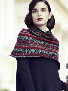梦特娇(针织衫)针织毛衫11828款