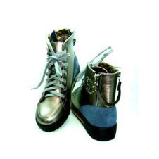 德尼尔森鞋业14885款