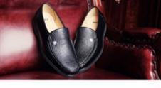 JUSLA鞋业16746款