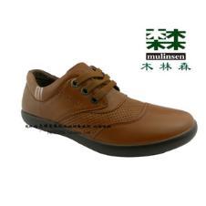 木林森鞋业16200款