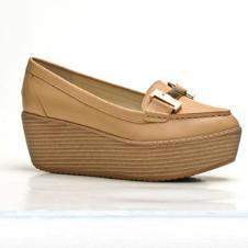 缝叶鸟鞋业14943款