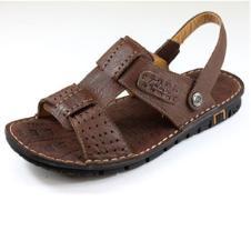 木林森鞋业16194款