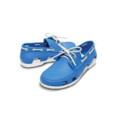 卡骆弛鞋业15723款