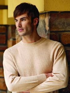 布朗艾伦针织毛衫11683款