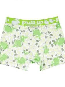 pull-in内衣13310款