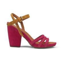 健乐士鞋业14288款
