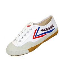 回力鞋业16036款