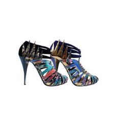 SPIGE鞋业16788款