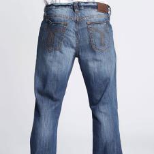 Calvin Klein Jean2013休闲装男士牛仔裤