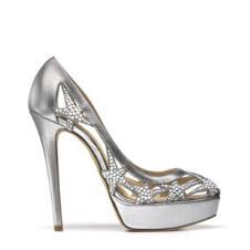 璐达鞋业16799款