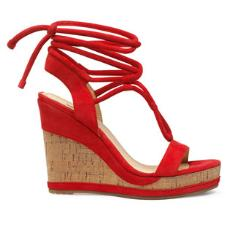 健乐士鞋业14290款