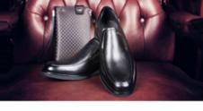 JUSLA鞋业16744款
