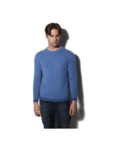 思安得瑞针织毛衫11910款