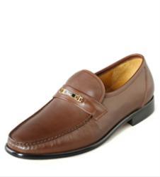 路宝鞋业16969款