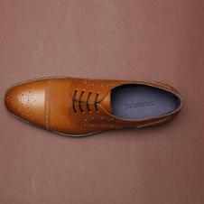 GAVAKLAS鞋业14168款