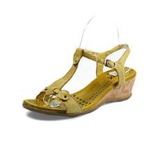 天美意鞋业14039款