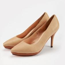 MOOFFY鞋业14082款