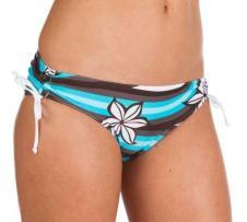 Tribord经典水上运动装女士泳裤