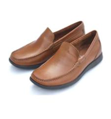 美国雅鞋业16248款