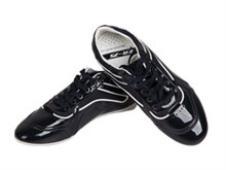 春达2013春夏女鞋单鞋
