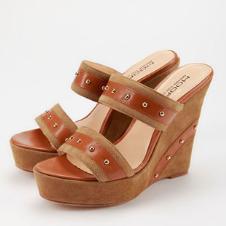 MOOFFY鞋业14080款