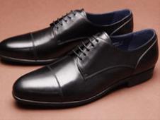 GAVAKLAS鞋业14174款