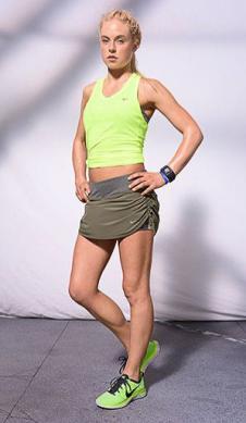 耐克NIKE经典运动装女式训练服