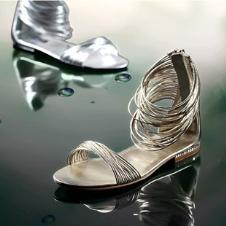 曼仙妮鞋业15359款