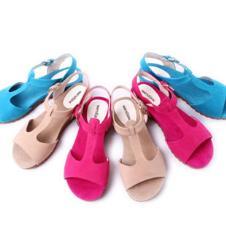 西遇鞋业14397款