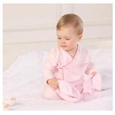 i-baby童装13635款