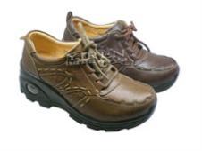 木林森鞋业16196款