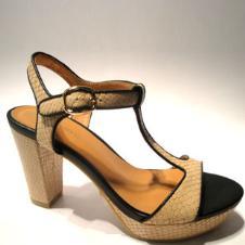 菲伯丽尔鞋业14065款