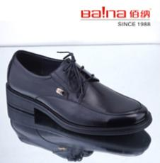 佰纳鞋业16309款