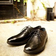 红蜻蜓鞋业14430款
