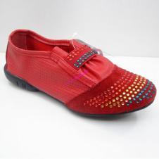 剑桥童鞋童装13351款