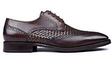 宾度鞋业16427款