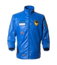 科諾修思KROCEUS經典戶外運動裝男式防紫外線易收納超輕風衣