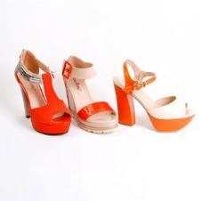 依思Q鞋业15672款