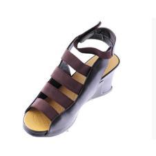 都市星期天鞋业14806款