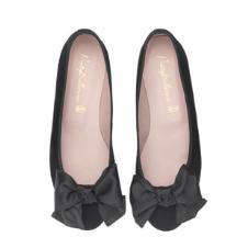 Pretty Ballerinas鞋业16528款