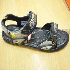 剑桥童鞋童装13349款